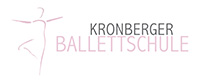 Kronberger Balettschule
