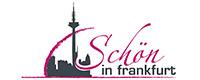 Schoen in Frankfurt